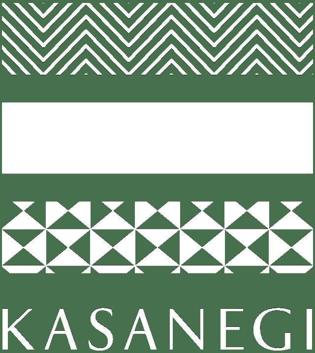 KASANEGI